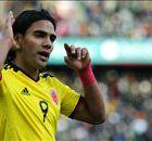 Falcao: U.S. can win Copa America