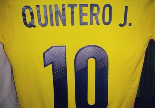 La hora de JuanFer