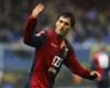 Volver al pasado: Boca quiere a Nico Burdisso