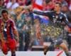 """Thiago: """"Team wird zusammenbleiben"""""""
