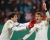 Martinez sieht Müller als Weltfußballer