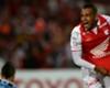 Wilder Medina jugará en Fortaleza