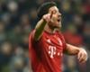 Xabi Alonso advierte sobre Guardiola a los jugadores del Manchester City
