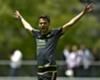 Reyes reportará con el Porto