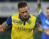 """Floro Flores vuole ripagare il Chievo: """"L'anno prossimo andrò in doppia cifra"""""""