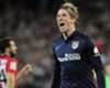 Torres Segera Permanen Di Atleti