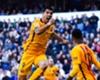 Suarez bringt Barca wieder auf Kurs