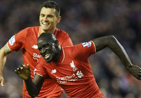 Sakho relieved after UEFA doping ruling