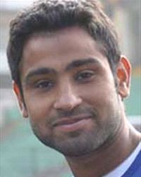 Gurtej Singh