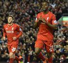 Klopp en Liverpool lijken onsterfelijk