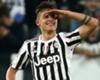 Dybala desafía a Messi y CR7