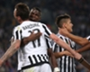 Demi Kebaikan, Mario Mandzukic Sarankan Paul Pogba Bertahan