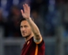 Totti is Rome's greatest ever son