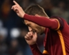Cosmos executive: Totti signing is 'really unlikely'