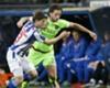 Dijks mist duel met Twente na gele kaart