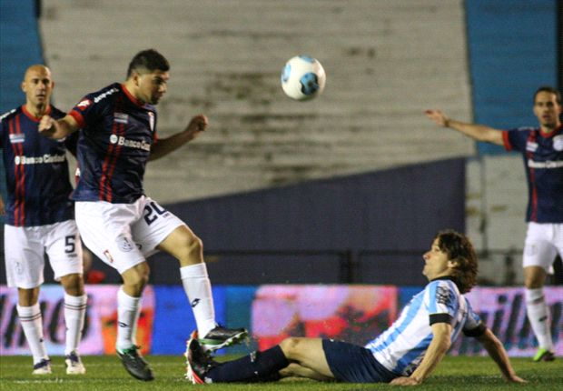Racing y San Lorenzo, argentinos, ¿europeístas?