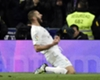 VIDEO: Benzema looking for more derby joy - La Liga's 5 things