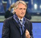 """Mancini le conta: """"4 più forti dell'Inter"""""""