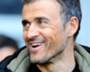 Luis Enrique set for January deal