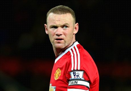 VIDEO: 10-year-old Rooney nets stunner