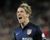 Ini Alasan Kegagalan Torres Di Chelsea!