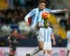 Duje Cop, sobre la polémica con Diego Pablo Simeone: Perdimos una gran oportunidad y el partido