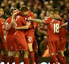 REDDY: Liverpool shows glimpse of potential under Klopp