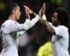 Marcelo: Cristiano Ronaldo Pemain Terbaik Di Dunia