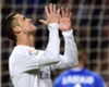 Real, affaticamento per CR7: no record?