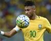 Neymar Tak Ikut Copa America