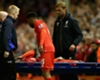 Sturridge to help stricken Origi