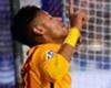 Brasile, niente Copa America per Neymar
