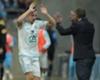 Thauvin hails improved Marseille