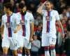 Pardew rues 'blurred focus' at United as Wembley date looms large