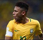 Exclusivo: Zico pede um novo Neymar