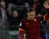 Cafu Doakan Terbaik Untuk Totti