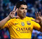 POLL: Speler van het Jaar Barcelona?