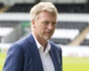 Moyes in no rush to decide future