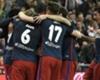 Alonso: Atletico Madrid can win La Liga
