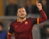 Totti marks 600th game with assist
