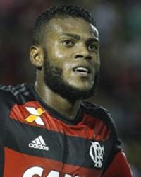 Marcelo Cirino Player Profile