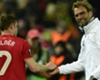 Klopp's style becoming second nature for Liverpool, says Milner