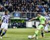 Friezen vinden penalty Ajax onterecht