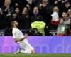 Real Madrid golea a Rayo Vallecano, la apuesta 'patrocinada' por Paco Jémez