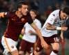 """Florenzi: """"Attacchiamo il Napoli"""""""