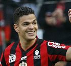 BAIRNER: The tale of Ben Arfa's remarkable redemption