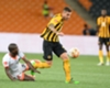 Wounded Kaizer Chiefs to get a good result against Chippa United , says Daniel Cardoso