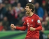 Martinez backs Muller for Ballon d'Or