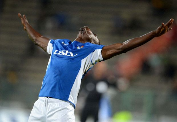 SuperSport United 3-1 Kaizer Chiefs: United hammer Chiefs in dramatic fashion