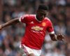 Fosu-Mensah on the star he looked up to